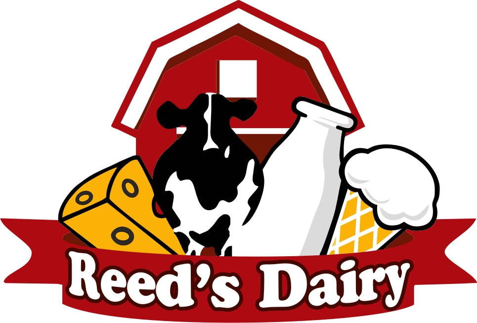 Reed's Dairy